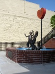 Public Art